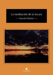 Chapultepecuno.mx La Meditación De La Locura Image