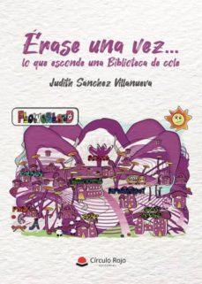 Viamistica.es ÉRase Una Vez... Lo Que Esconde Una Biblioteca De Cole Image