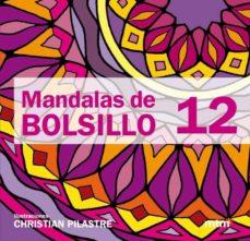 Permacultivo.es Mandalas De Bolsillo 12 Image