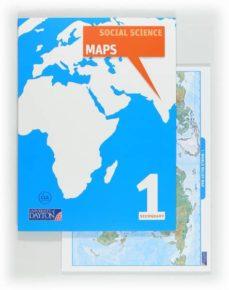 Vinisenzatrucco.it Social Science Maps 1º Eso 2012 Image