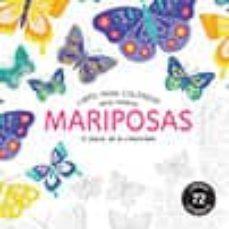 mariposas-9788415618416
