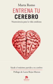 Inmaswan.es Entrena Tu Cerebro: Neurociencia Para La Vida Cotidiana Image