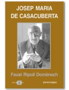 Chapultepecuno.mx Josep Maria De Casacuberta Image