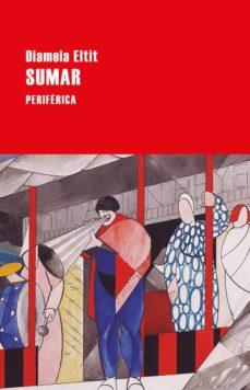 Descargar audio libros en español gratis SUMAR