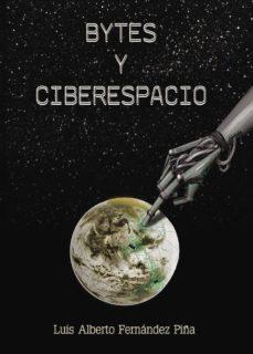 Carreracentenariometro.es Bytes Y Ciberespacio Image