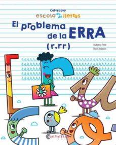 Titantitan.mx El Problema De La Erra (R,rr) Image