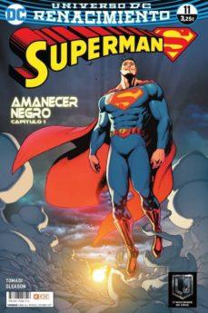 Eldeportedealbacete.es Superman Nº 66/11 (Renacimiento) Image