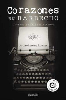 (I.B.D.) CORAZONES EN BARBECHO - ARTURO LORENZO ALVAREZ   Adahalicante.org