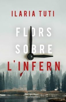 Buenos libros descargados FLORS SOBRE L INFERN