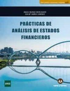 Chapultepecuno.mx Practicas De Analisis De Estados Financieros Image