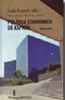 Eldeportedealbacete.es Politica Economica De España Image