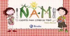 Iguanabus.es ÑAm Image