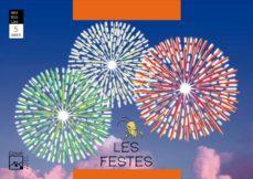 Javiercoterillo.es Les Festes 5 Anys Bestioles Ed 2006 Balears Image
