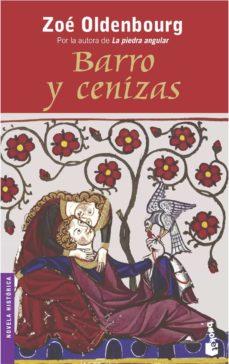 Valentifaineros20015.es Barro Y Cenizas Image