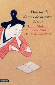 Concursopiedraspreciosas.es Diarios De Damas De La Corte Heian Image