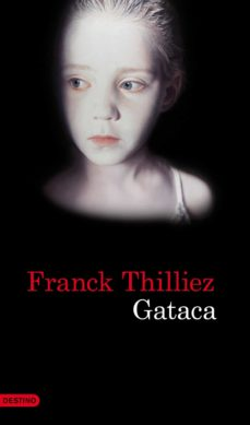Ebooks uk descarga gratis GATACA