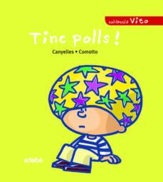 Geekmag.es Tic Polls (Vito) Image