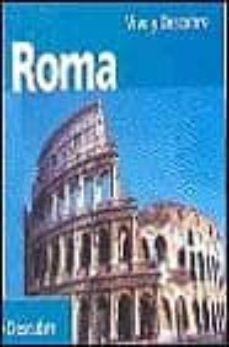 Inmaswan.es Roma (Vive Y Descubre) Image