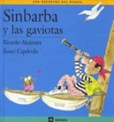 Srazceskychbohemu.cz Sinbarba Y Las Gaviotas Image
