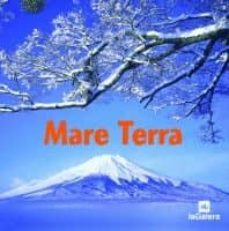 Permacultivo.es Mare Terra (El Mon En Fotos) Image