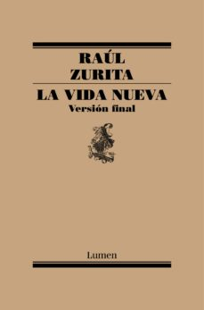 Joomla libros pdf descarga gratuita LA VIDA NUEVA