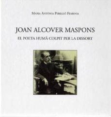 Titantitan.mx Joan Alcover Maspons: El Poeta Huma Colpit Per La Dissort Image