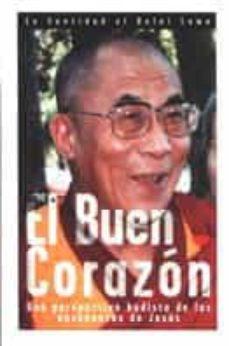 Emprende2020.es El Buen Corazon Image