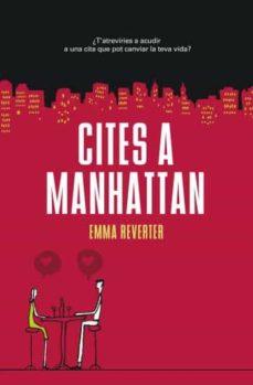 Titantitan.mx Cites A Manhattan Image