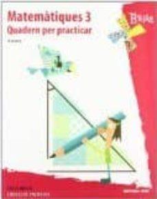 Bressoamisuradi.it Quadern Matematiques3º Primaria Projecte Brisa Catala Image