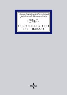 Canapacampana.it Curso De Derecho Del Trabajo Image