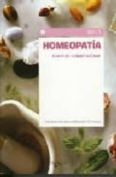 Permacultivo.es Homeopatia Image