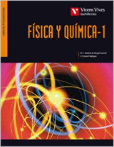 Inmaswan.es Fisica Y Quimica 1 Ed 08 Image
