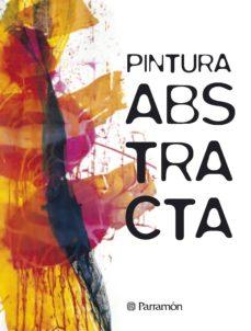 pintura abstracta-9788434205116