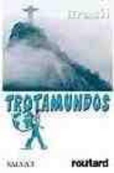 Followusmedia.es Brasil 2006 (Trotamundos) Image