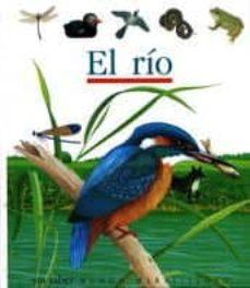 Ojpa.es El Rio Image