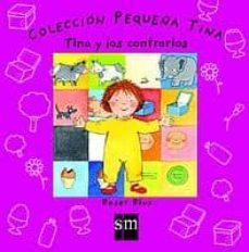 Valentifaineros20015.es Tina Y Los Contrarios Image