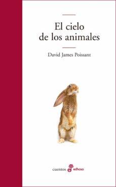 Viamistica.es El Cielo De Los Animales Image