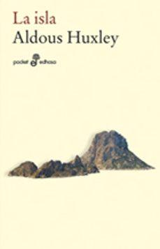 Los mejores libros de audio del vendedor gratis descargar LA ISLA 9788435018616 de ALDOUS HUXLEY