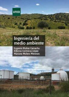 Upgrade6a.es Ingeniería Del Medio Ambiente Image