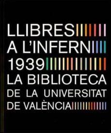 Costosdelaimpunidad.mx Llibres A L Infern 1939 Image