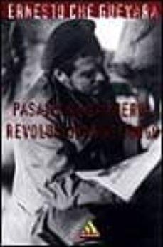 Emprende2020.es Pasajes De La Guerra Revolucionaria, Congo Image