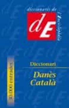 Garumclubgourmet.es Diccionari Danes-catala Image