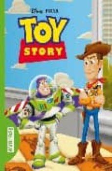 Chapultepecuno.mx Toy Story (Los Clasicos Disney) Image