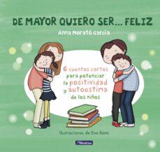 Chapultepecuno.mx De Mayor Quiero Ser... Feliz Image