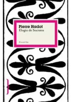 Colorroad.es Elogio De Socrates Image