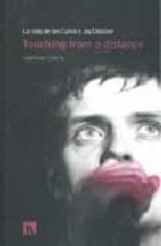 Descargar TOUCHING FROM A DISTANCE: VIDA DE IAN CURTIS Y JOY DIVISION gratis pdf - leer online