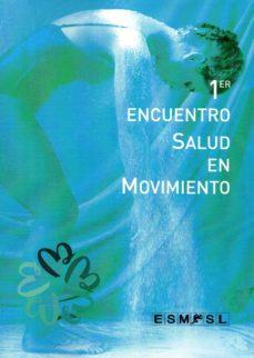 Permacultivo.es Primer Encuentro Salud En Movimiento Image