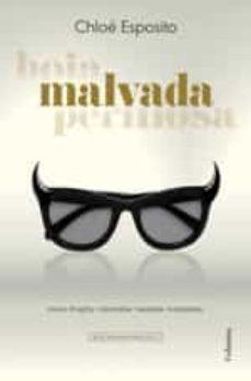 malvada (catalan)-chloe esposito-9788466424516