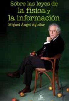 Asdmolveno.it Sobre Las Leyes De La Fisica Y La Informacion Image
