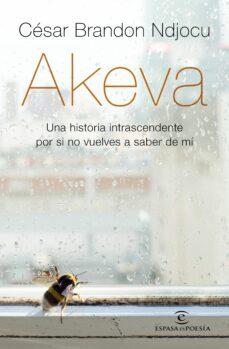 Costosdelaimpunidad.mx Akeva Image